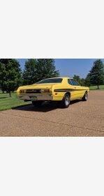 1972 Dodge Demon for sale 101472616