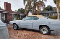 1972 Dodge Demon for sale 101477903