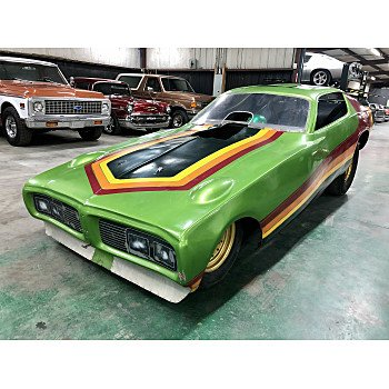 1972 Dodge Other Dodge Models for sale 101342731