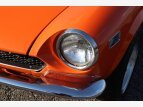 1972 FIAT 124 for sale 101398627
