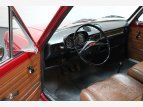 1972 FIAT 128 for sale 101531131