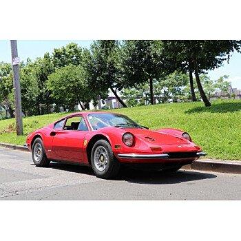 1972 Ferrari 246 for sale 101243306