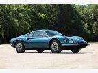 1972 Ferrari 246 for sale 101505881