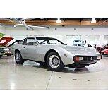 1972 Ferrari 365 for sale 100753904