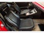 1972 Ferrari 365 for sale 100815550