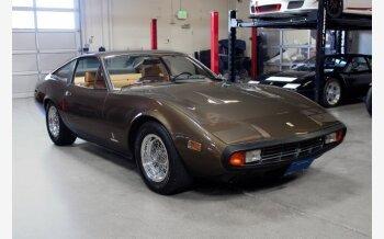 1972 Ferrari 365 for sale 100907909