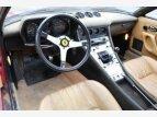 1972 Ferrari 365 for sale 100967007