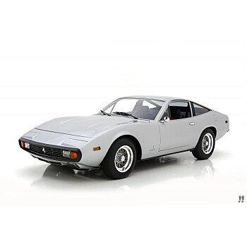 1972 Ferrari 365 for sale 101201158