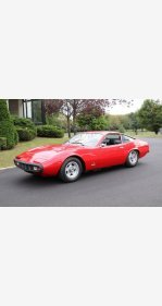 1972 Ferrari 365 for sale 101219174