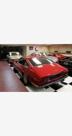 1972 Ferrari 365 for sale 101343741