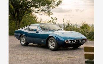1972 Ferrari 365 for sale 101627153