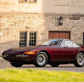 1972 Ferrari 365 for sale 101177723