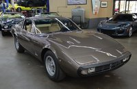 1972 Ferrari 365 for sale 101269132