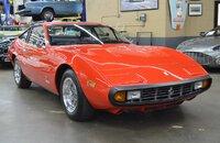 1972 Ferrari 365 for sale 101310467