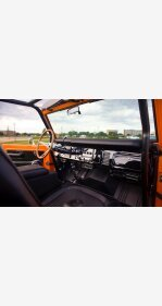 1972 Ford Bronco for sale 101229361