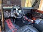 1972 Ford Bronco Sport for sale 101327160