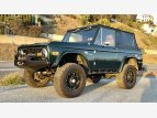 1972 Ford Bronco for sale 101478676
