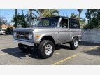 1972 Ford Bronco for sale 101504047