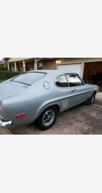 1972 Ford Capri for sale 101111947