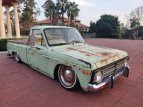 1972 Ford Courier for sale 101529092