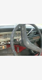 1972 Ford F100 for sale 100944454