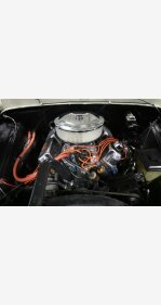 1972 Ford F100 for sale 101071770
