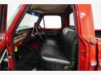 1972 Ford F100 for sale 101550179