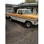 1972 Ford F100 for sale 101573318