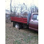 1972 Ford F100 for sale 101574528