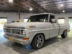 1972 Ford F100 for sale 101601807