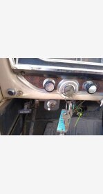 1972 Ford F250 for sale 101456350