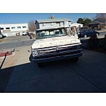 1972 Ford F250 for sale 101585968