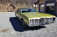 1972 Ford Galaxie for sale 101303619