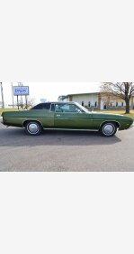1972 Ford Galaxie for sale 101404275