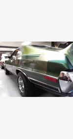 1972 Ford Gran Torino for sale 101060925