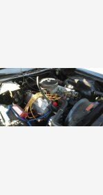 1972 Ford LTD for sale 101190143
