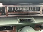 1972 Ford LTD for sale 101542069