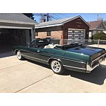 1972 Ford LTD for sale 101586088