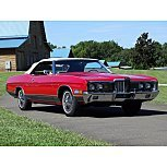 1972 Ford LTD for sale 101603221