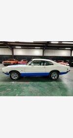 1972 Ford Maverick for sale 101201906