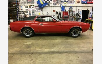 1972 Ford Mustang for sale 101258979