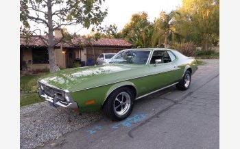 1972 Ford Mustang 50 Years Coupe for sale 101508805