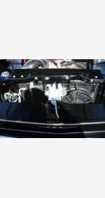 1972 Ford Mustang Convertible for sale 100826609