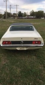 1972 Ford Mustang for sale 100930861