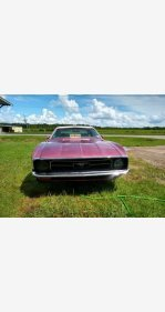 1972 Ford Mustang for sale 101127396