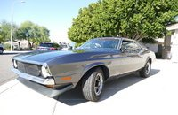 1972 Ford Mustang Coupe for sale 101263575