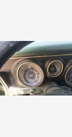 1972 Ford Mustang Convertible for sale 101384741
