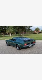 1972 Ford Mustang for sale 101414376