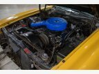 1972 Ford Mustang for sale 101529731