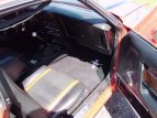 1972 Ford Mustang for sale 101534783